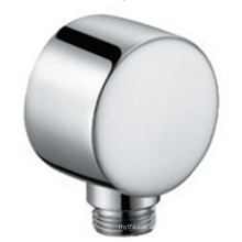 Are300101 Accesorios de baño Juego de ducha Brass Connector