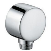 Are300101 Acessórios do banheiro Conjunto do chuveiro Conector de bronze