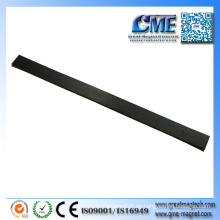 Super starke Magnetstreifen Leistungsstarke Magnetstreifen China Magnete