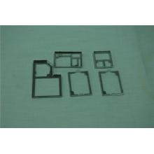 RF Shiedling Metallgehäuse für Mainboard
