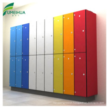 Good quality Storage Cabinet Single Door School Locker