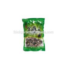100% Pure Natural Green Food Black Garlic