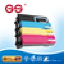 Cartucho de tóner compatible TK540 para Kyocera FS-C5100DNF