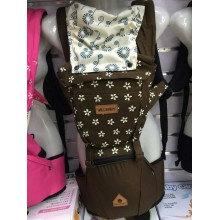 Fashion Front Baby carrier / baby carrier