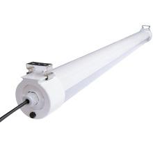 светодиодная трубка осветительная арматура