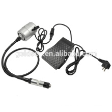 220W Power Electric Flexible Shaft Grinder
