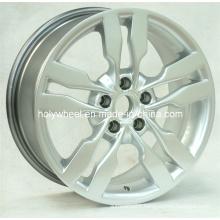 Replica Wheel Rims/Alloy Wheel for Audi (HL727)