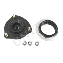 906964 shock absorber mounting
