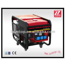10KVA Benzinmotor-Generator