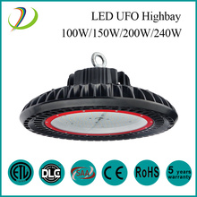 US Market High Bay UFO Light 250W