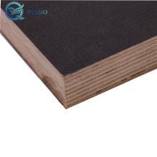 5x8 phenolic marine plywood supplier in china