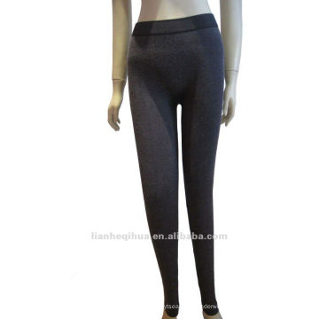 Baumwoll-Leggings Damen Unterwäsche