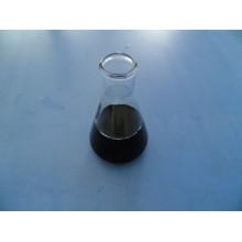 ¡¡Alta eficiencia!! Xilanasa alcalina como productos químicos de papel