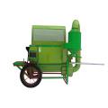 DONGYA 5TG-70 0924 Factory directly supply grain thresher machines