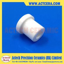 Настройки обработки циркония керамический ролик