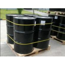 Colorless Transparent Butyl Glycol Acetate