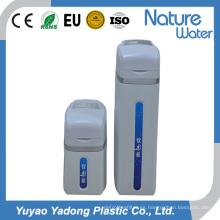 Ablandador de Agua Nw-Soft-2