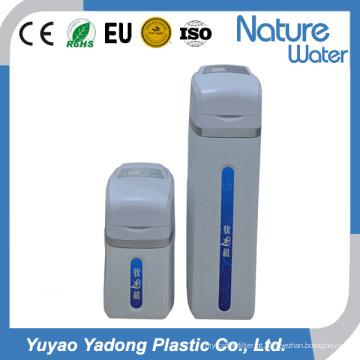 Suavizador de água doméstico Nw-Soft-2