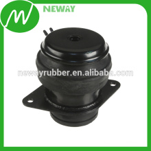 Custom Cheap China Best Selling Engine Mountings For Machinery
