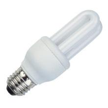 ES-2U 209-ampoule économie d'énergie
