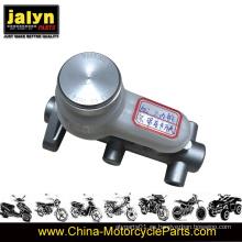 7260853 Bomba de freno hidráulica para ATV