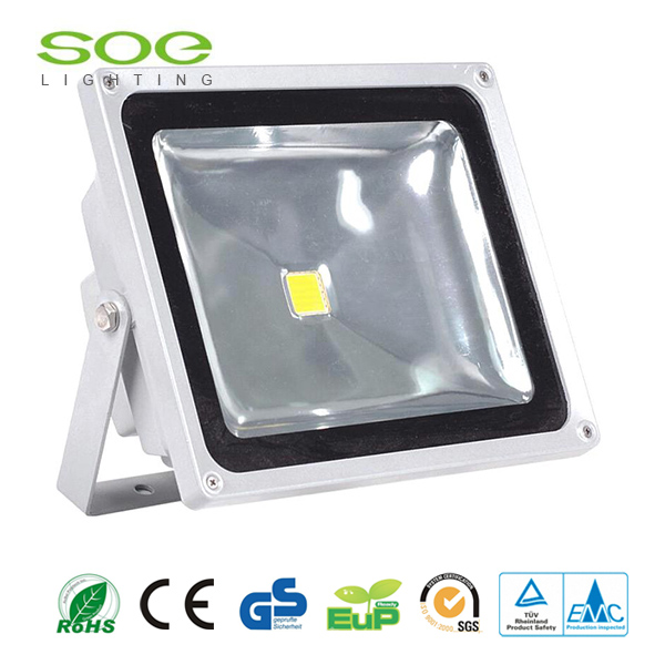led_flood_light_1_50W20114221247493