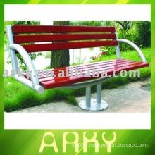 Chaise de jardin de meubles Garten de bonne qualité