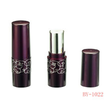 Beautiful Figure Grape Lipstick Tube
