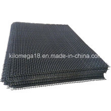 Good Quality Wire Mesh for Mining