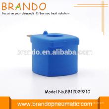 Gold Supplier China schrader valve cores