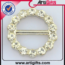 rhinestone buckles for wedding invitations