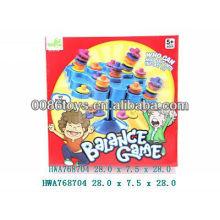 2013 más nuevo juego de equilibrio de juguete