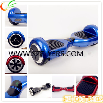 Cool Design Hover Board Self Balance Scooter