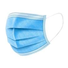 Aktien Qualifizierte medizinische chirurgische Maske