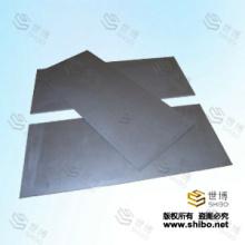 Feuille de tungstène de 99.95% de haute précision de fabricant de profession avec le meilleur prix