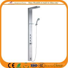 Panel de aluminio de acero inoxidable (YP-053)