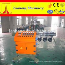 Small extruder SJ/28 Lanhang Offers