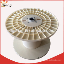 1000mm plastic spool for wire production