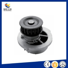 Hot Saling Cooling System Auto China Water Pump