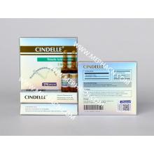 Cindelle (injection d'acide thioctique)