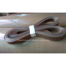Continuous Sealing Machine Belt