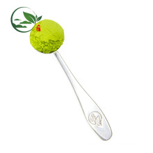 3.2ML Stainless Steel Measuring Matcha Tea Scoop