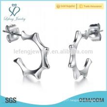 Cheap wholesale stud earrings,unique stud earrings for women