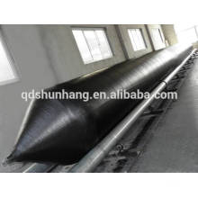 air bags wholesale Boat and dock rubber air bag for ship lifting