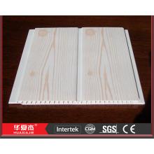 Pvc Decke Panel Preis PVC-Wand Panel PVC-Wand-Panel