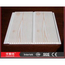 pvc ceiling panel price pvc wall panel pvc wall panel