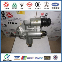 0445020062 CP2 fuel injection pump excavator fuel pump D5010553948 excavator hydraulic parts for spare part or automobile