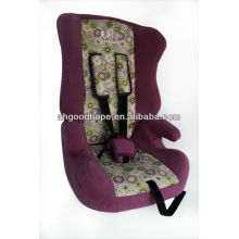 baby car seats graco baby car seat