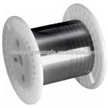 0.5mm platinum wire/thermocouple wire