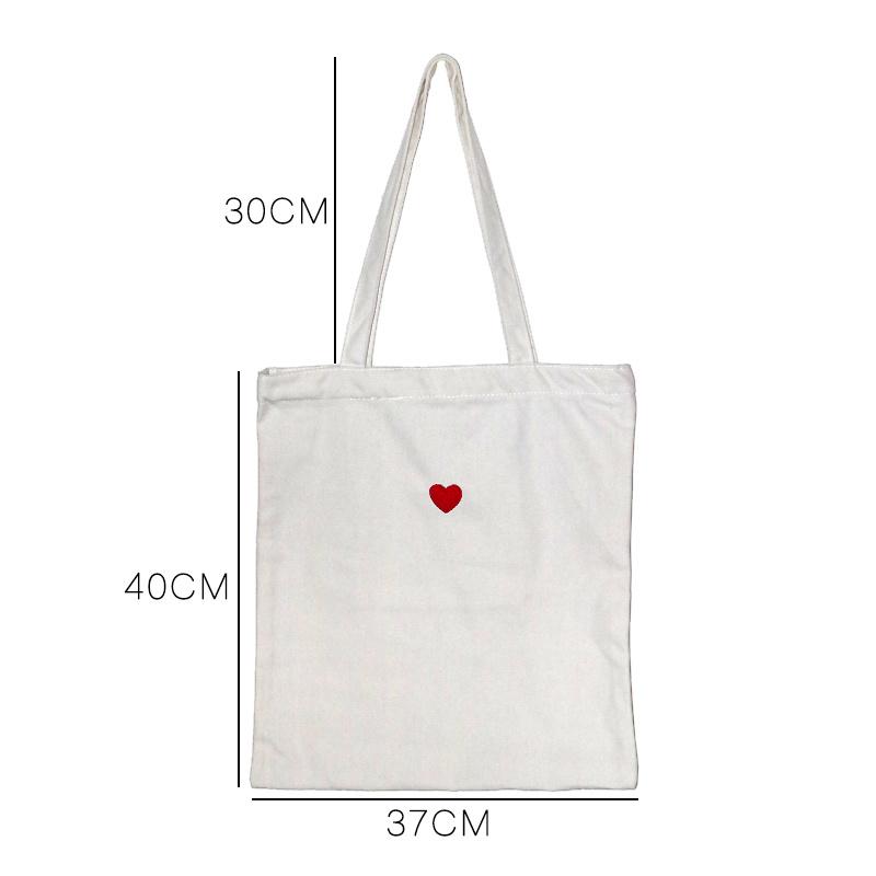 Bag Fashion Embroidery